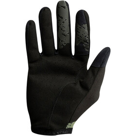 PEARL iZUMi Divide Gloves Men forest/willow